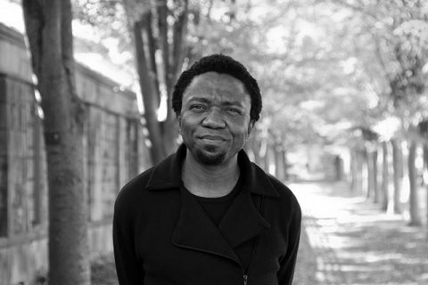 Cameroon: Writer Nganang detained after writing Biya, Anglophone issue critique