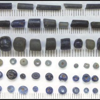 Nigeria: Scientists find first evidence of glassmaking in sub-Saharan Africa