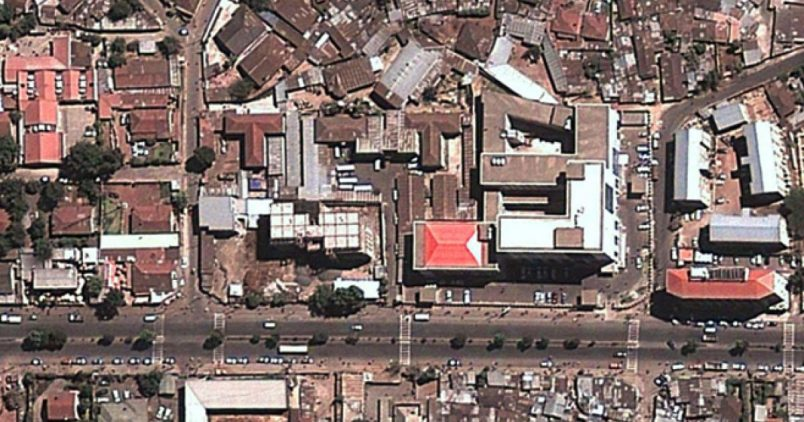 Ethiopia's prison release plans raise questions on implementation