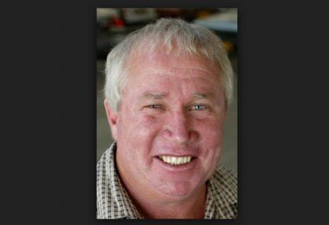 Zimbabwe opposition politician Bennett dies in U.S. helicopter crash