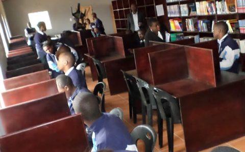 Swaziland cracks down on private school operators