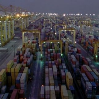 DP World fires back over Djibouti's 'illegal seizure' of Doraleh terminal