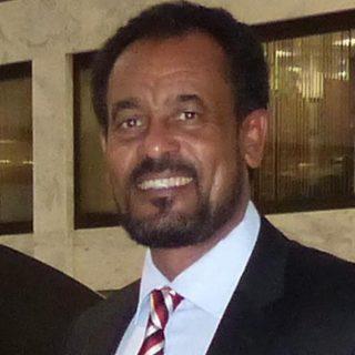 Oromo leader Bekele Gerba, six other Ethiopian prisoners go home