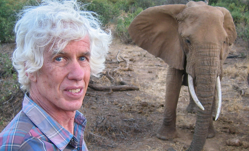 Shock, sadness as conservationists mourn Bradley Martin