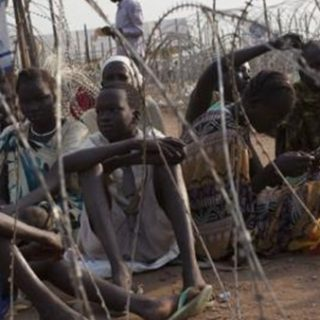 South Sudan study measures cost of conflict on overall mortality