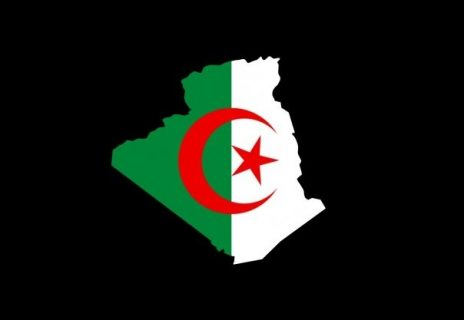 Algerian protesters mark hirak anniversary with call for new regime