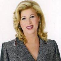 Dominique Nouvian Ouattara