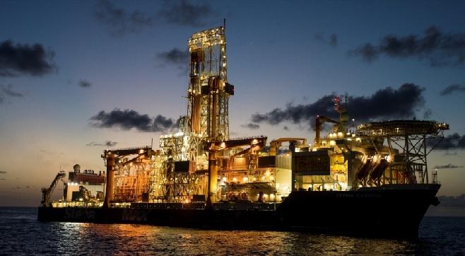 Global Witness calls for U.S. probe into Exxon Liberia oil deal