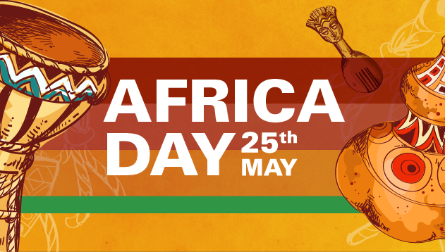 Rwanda's Kagame, Ethiopia's Abiy set to speak at AU Africa Day events