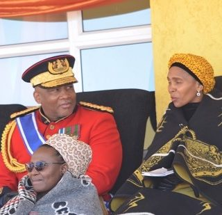 Survey: Lesotho welcomes SADC reforms, but less sure about its democracy