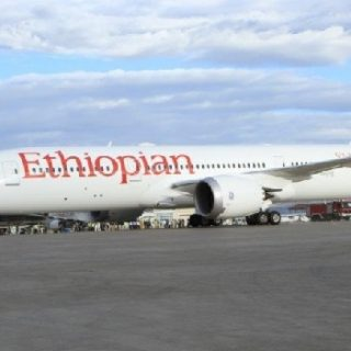 Ethiopian Airlines refutes ET302 media reports for third time in a week