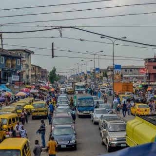 Dutch inquiry into West African fuel safety prompts appeal for action