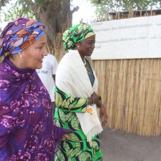 UN Security Council focuses on climate-conflict connection