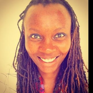 Kenya's Onjerika wins Caine Prize for African Writing