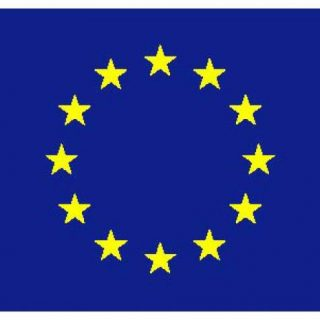 EU approves €800 million for Africa, regional investment
