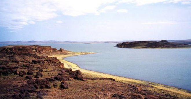UNESCO adds Kenya's Lake Turkana to World Heritage in Danger list