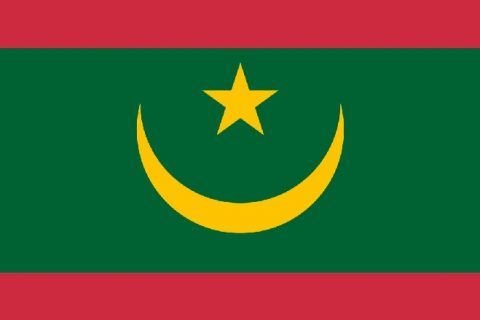 UPR holds Mauritania majority, FNDU questions election legitimacy