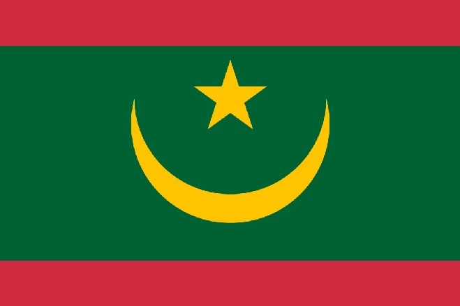 Mauritania: Candidates from 100 parties filed for September elections