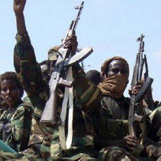 HRW calls for investigation in Ethiopia's Somali region