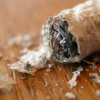 The world must unite against Big Tobacco's 21st century colonialism