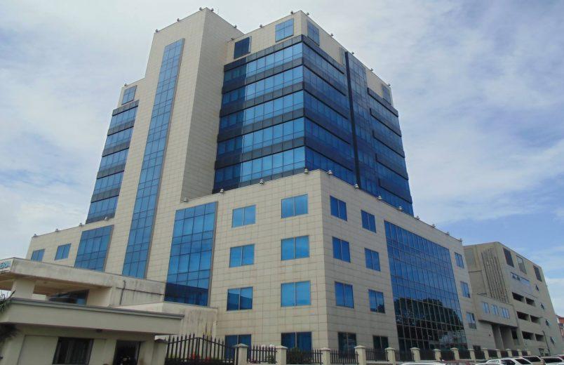 Show me the money: Liberians skeptical over latest CBL cash assurances