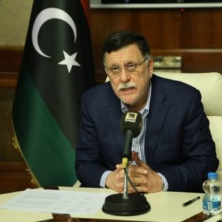 Libya: Deadly Tripoli clashes close airport, draw international ire