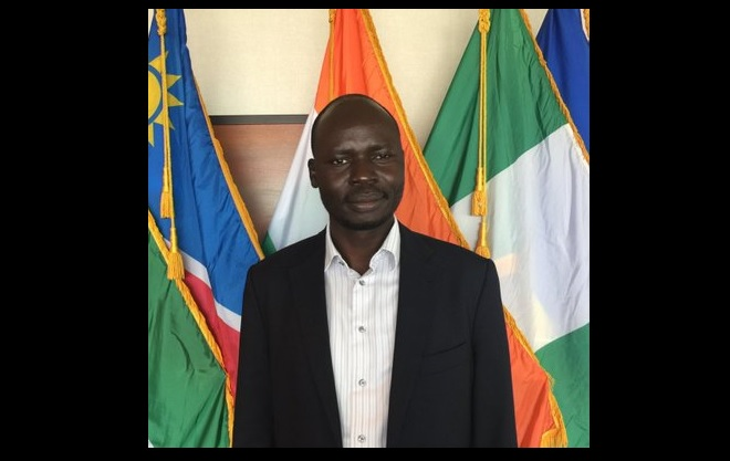 Amnesty calls for release of Ajak, South Sudanese prisoners
