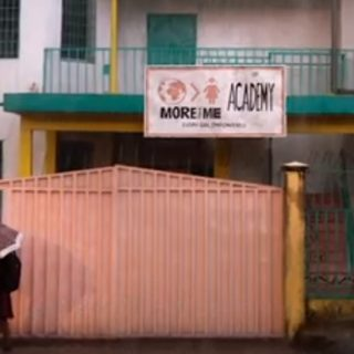 Liberians launch inquiry into 'More Than Me' allegations