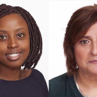 Tanzania: Journalist watchdog group CPJ says staff detained