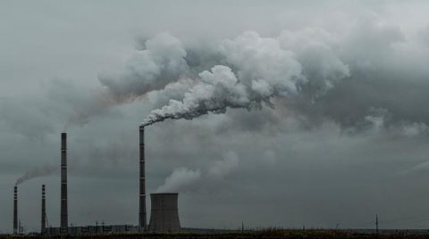 UN emissions-gap report finds SA among many nations falling short