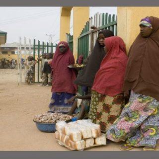 Nigeria reverses UNICEF suspension tied to Boko Haram suspicions