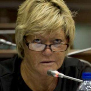 DA vows to fight as SA land reform plans move forward