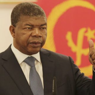 Angola: It's time for effective action from João Lourenço