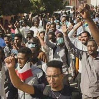Reports confirm Russian security support in volatile Sudan