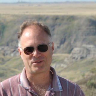 Canadian man ID'd in Burkina Faso mine abduction