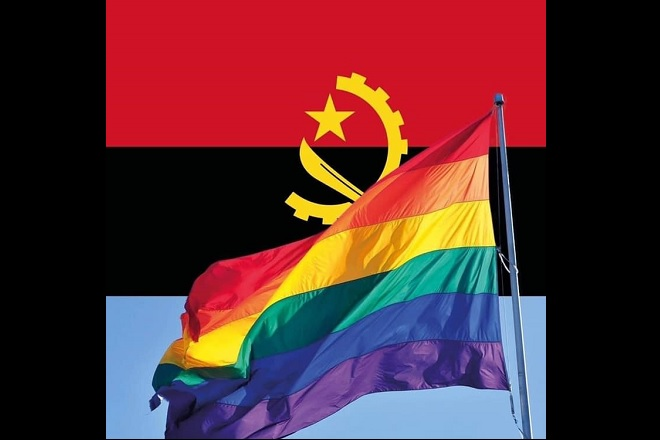 UN expert welcomes Angola's decision on same-sex relations