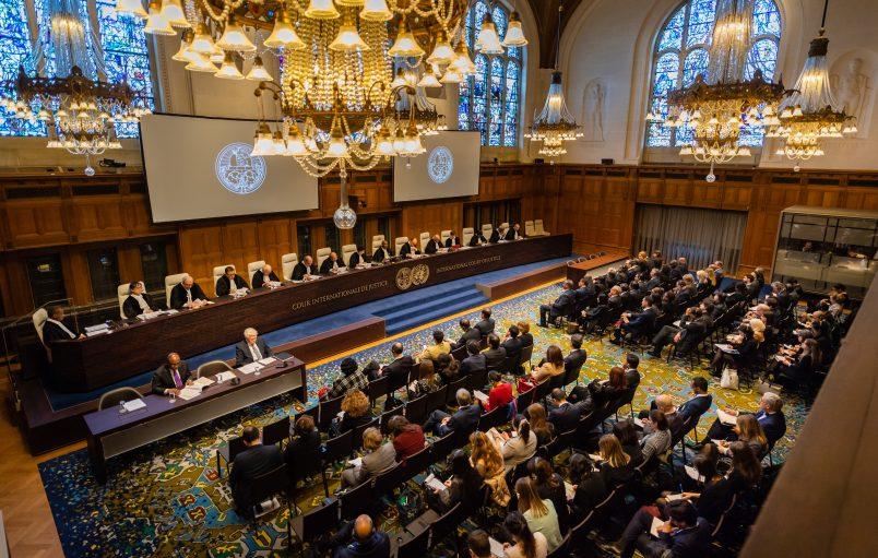 UN majority votes against UK, calls for Chagos-Mauritius reunification