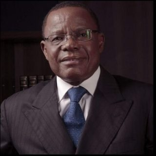 Cameroon: Amnesty issues appeal as Kamto heads to court