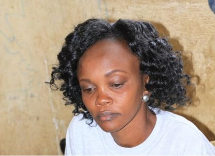 Autopsy confirms Kenyan activist died of abortion complications