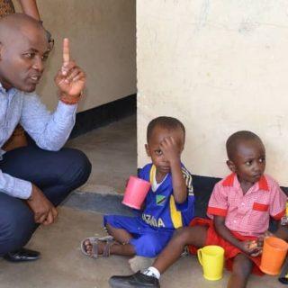 Concerns in Tanzania over condom shortage, HIV