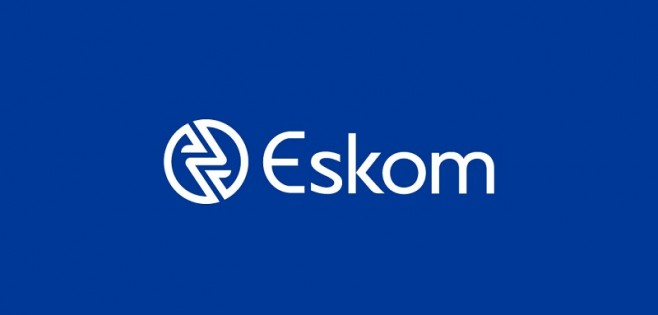 SA's Eskom again cuts power to protect against 'total collapse'