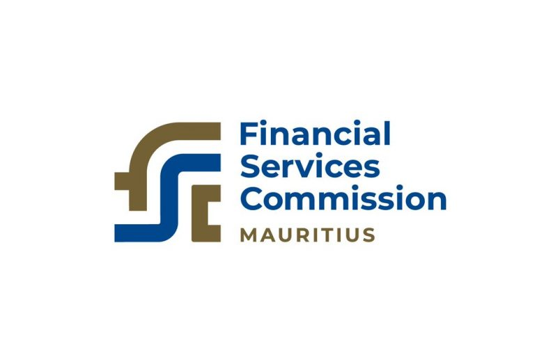 Mauritius' financial sector to launch digital-asset licensing program