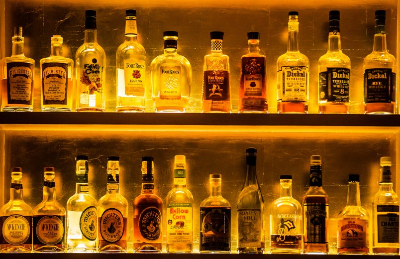 Mass illicit alcohol poisonings in India: are Ugandans also at risk?