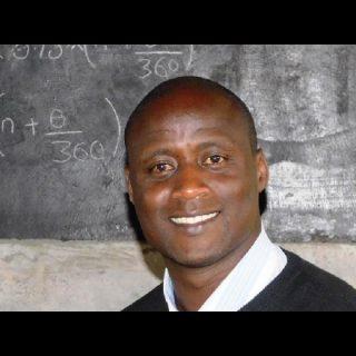 Nine Africans honored as Kenyan wins Global Teacher Prize