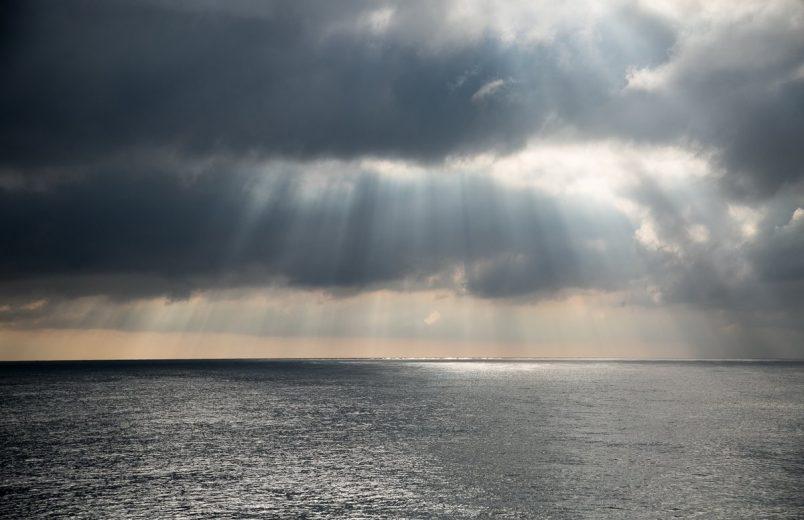 Report: When migrant boats call Libya for sea rescue, no one answers