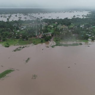 WMO: Mozambique must prepare for climate change impacts