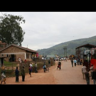 Rwanda, Uganda trade denials across the border