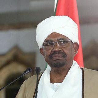Attorneys seek bail for former Sudanese president al-Bashir