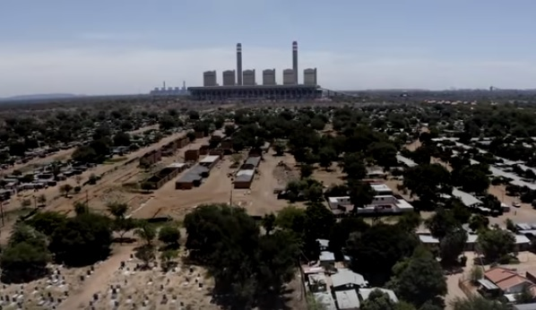 Report: SA environmental defenders targeted by mining companies