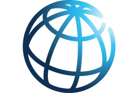 World Bank commits $15 billion to Africa's human capital development